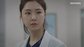 [Heart Surgeons: Episode 28] What's a doctor without a patient?