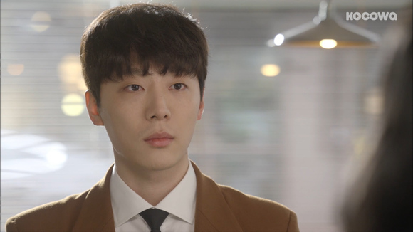 [My Golden Life: Episode 51] Let's not fall in love
