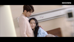 [Angel's Last Mission: Love: Episode 31] The clue in the handkerchief