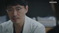 [Heart Surgeons: Episode 23] Your father was a good father, let's leave it at that