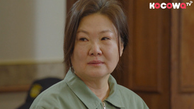 [Nothing to Lose: Episode 29] The judge becomes the defendant