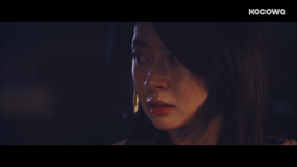 [Doctor Prisoner: Episode 21] Crashing a search party