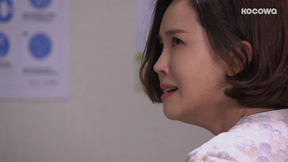 [Tale of a Good Witch: Episode 27] So much for gratitude