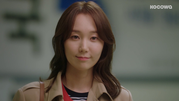 [My Fellow Citizens: Episode 18] Let's focus on saving your man