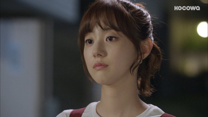 [Shall We Live Together: Episode 34] Oh no, two guys like me!