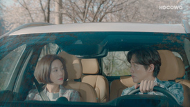 [Handsome Guy and Jung-eum: Episode 7] I won't fall for the dating expert