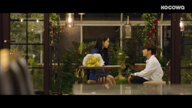 [Angel's Last Mission: Love: Episode 27] Go ahead, take back your proposal