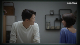 [Your House Helper: Episode 31] If you don't want it, can you give me your life?