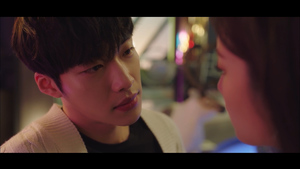 [The Great Seducer: Episode 3] Is it the non-fake marriage proposal?