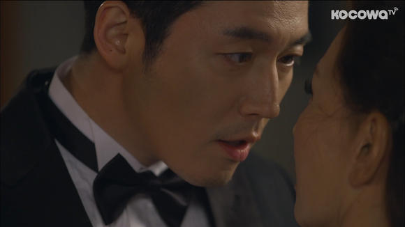 [Money Flower: Episode 20] Kang Pil-joo's last report