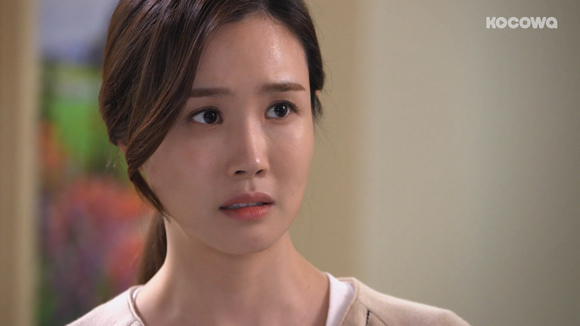 [Tale of a Good Witch: Episode 29] When an evil witch compliments you…