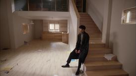 [Witch's Court: Episode 10] Leaving without a word