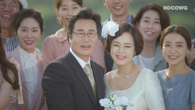 [Shall We Live Together: Episode 50] The best day to get married
