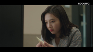 [The Great Seducer: Episode 25] How long can he wait?