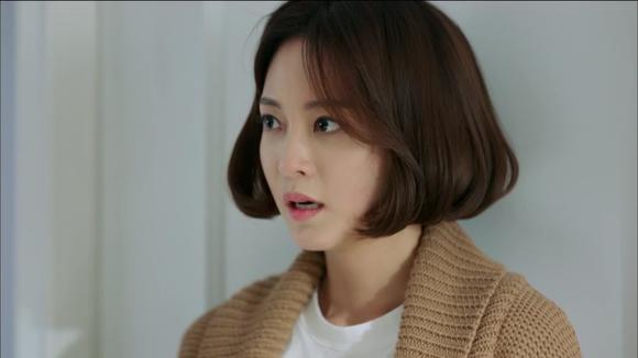 [20th Century Boy and Girl: Episode 15] Accidental kiss-fall