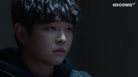 [Mysterious Il-seung: Episode 39] Paying for your father's sins