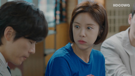 [Handsome Guy and Jung-eum: Episode 13] Men and women can be friends! Definitely!