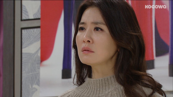 [Man Who Sets The Table: Episode 41] Time for some amnesia
