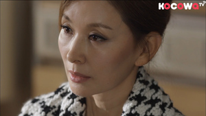 [Money Flower: Episode 10] Leave before you get buried alive