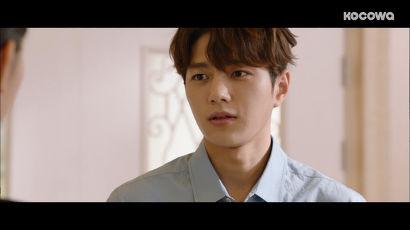 [Angel's Last Mission: Love: Episode 24] Do you really have to die?
