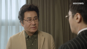 [Shall We Live Together: Episode 35] How dare you save my daughter!