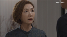 [My Healing Love: Episode 28] Why are you being obvious about your secret?