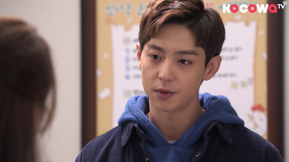 [Bravo My Life: Episode 44] A psychopath player?