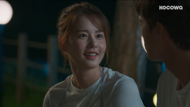 [Wealthy Son: Episode 78] Didn't you promise to give me the stars?
