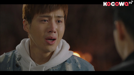 [Two Cops: Episode 31] Please just lie to me