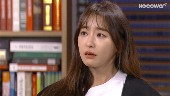 [Bravo My Life: Episode 51] More important than surgery