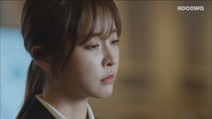 [Investigation Couple: Episode 7] She's just a girl who claims that I am the one