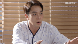 [Wealthy Son: Episode 74] Is it really you?