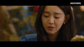 [Angel's Last Mission: Love: Episode 31] Is there such a thing as a beautiful goodbye?