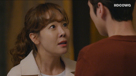 [My Healing Love: Episode 8] Is a baby a potted plant?