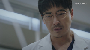 [Heart Surgeons: Episode 11] You can't die until your daughter does!