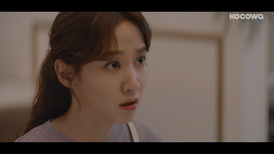 [The Ghost Detective: Episode 9] I want to see for myself