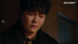 [Mysterious Il-seung: Episode 35] Dealing with the truth