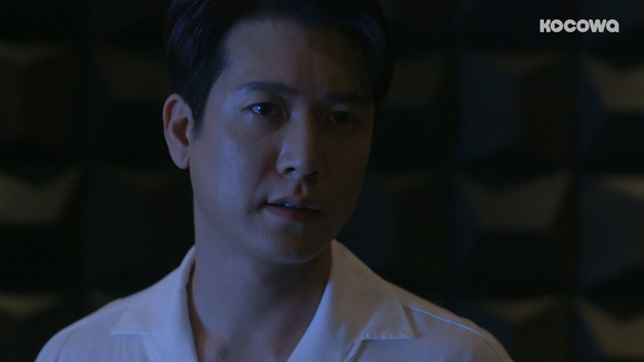 [Let Me Introduce Her: Episode 32] Do you remember how much of a devil I am?