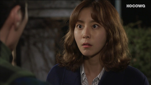 [My Husband Oh Jak-doo: Episode 6] Don't say you like me, I might believe it