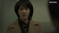 [Red Moon, Blue Sun: Episode 5] A dead end?