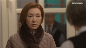 [My Healing Love: Episode 31] No matter the reason, I hate being lied to