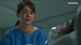 [Wealthy Son: Episode 73] Can you hear my voice?