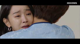 [Angel's Last Mission: Love: Episode 29] If only one can live, it has to be you