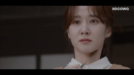 [The Ghost Detective: Episode 28] What a ghost wants