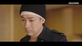 [The Great Seducer: Episode 31] A divorce gift