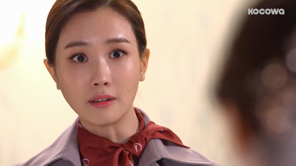 [Tale of a Good Witch: Episode 2] Twin dreams