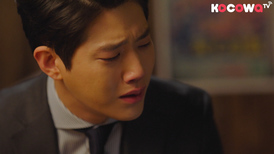 [Nothing to Lose: Episode 24] My heart broke when I said that