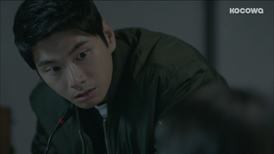 red moon blue sun k drama - photo #24
