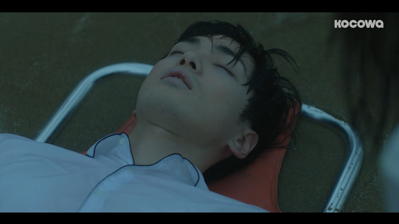 [Time: Episode 25] If I die, will I turn into a star?