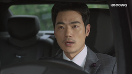 [My Husband Oh Jak-doo: Episode 23] Help! I can't drive properly!